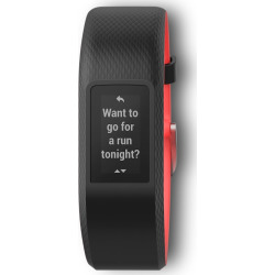 garmin vivosport activity tracker pink - Allshopathome-Best Price Comparison Website,Compare Prices & Save