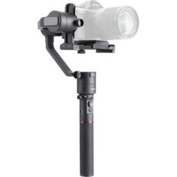 Moza AirCross 3-Axis Gimbal for Mirrorless Cameras ACG01
