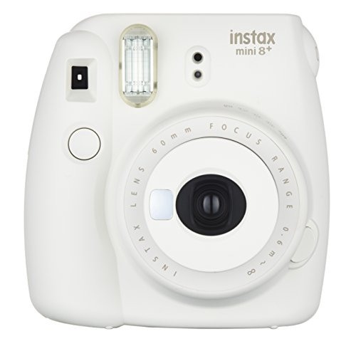 fujifilm instax mini 8 vanilla instant film camera self shot mirror for - Allshopathome-Best Price Comparison Website,Compare Prices & Save