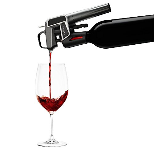 coravin model two wine preservation system - Allshopathome-Best Price Comparison Website,Compare Prices & Save
