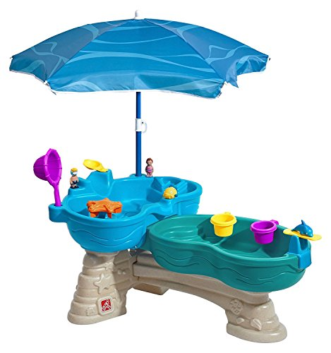step2 spill splash seaway water table - Allshopathome-Best Price Comparison Website,Compare Prices & Save