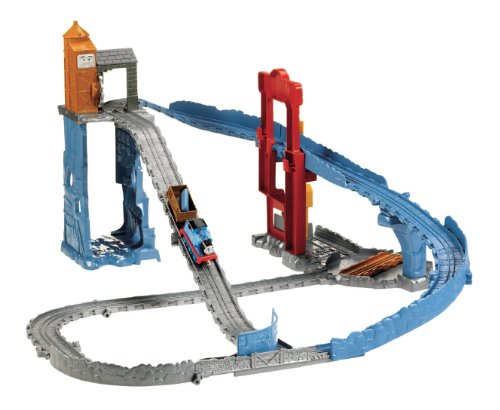 thomas friends fisher price the great quarry climb - Allshopathome-Best Price Comparison Website,Compare Prices & Save