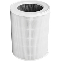 Winix Replacement Filter N for Air Cleaners, Multicolor