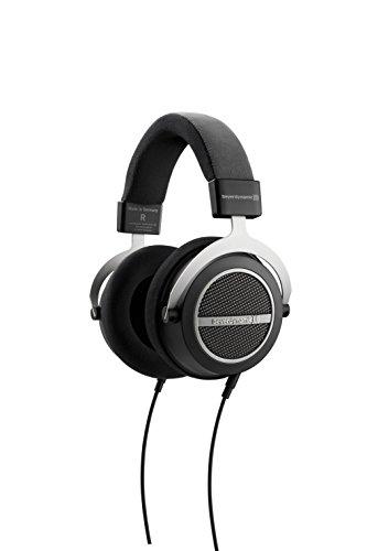beyerdynamic Amiron Home high-end Stereo Headphone