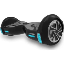 Hover-1 Electric Scooter, Multicolor