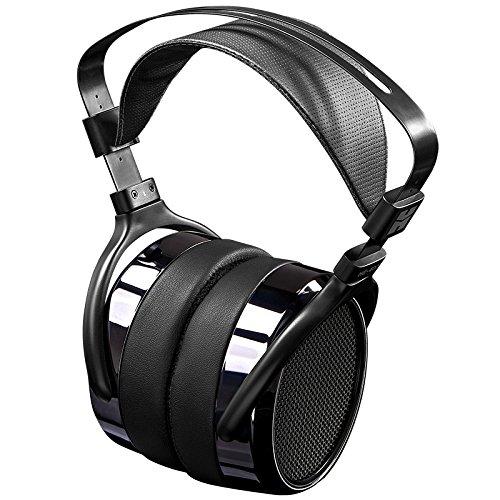 HIFIMAN HE-400I Over Ear Full-size Planar Magnetic Headphones