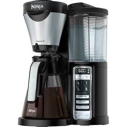 Ninja Coffee Brewer, Black