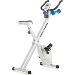 ProForm X Bike, Multicolor