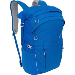 Columbia Tenmile Daypack, Blue