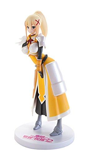 Sega KonoSuba God's Blessing on This Wonderful World!: Darkness Premium Figure
