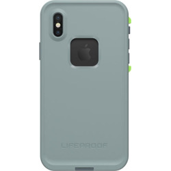 LifeProof iPhone X Fre Case – Drop In