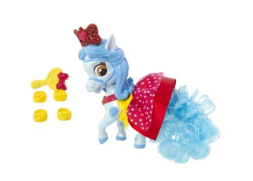 Disney Princess, Palace Pets, Primp & Pamper Ponies, Snow White's Sweetie