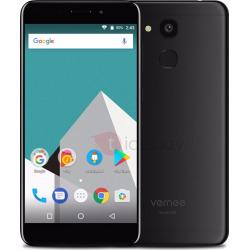 Vernee M5 4G Cellphone 32GB ROM 4GB RAM 5.2-inch Fingerprint Sensor