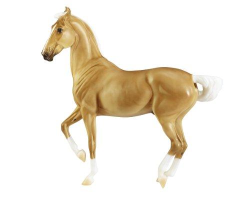 Breyer Marwari – Traditional Toy Horse Model