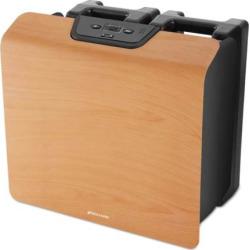 Bionaire Whole House Humidifier, Multicolor