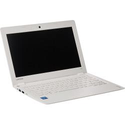 lenovo ideapad 110s 116 inch laptop 2gb memory32gb emmc flash memory  - Allshopathome-Best Price Comparison Website,Compare Prices & Save