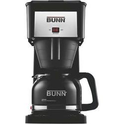 bunn grb d velocity brew 10 cup coffee brewer black high altitude - Allshopathome-Best Price Comparison Website,Compare Prices & Save