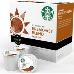 keurig k cup pod starbucks breakfast blend coffee 96 pk multicolor - Allshopathome-Best Price Comparison Website,Compare Prices & Save