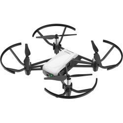 Ryze Tello Quadcopter, Multicolor