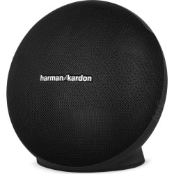 Harman Kardon Onyx Mini Bluetooth Speaker – Black