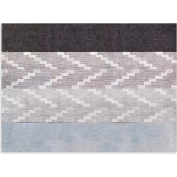 Hotel Fancy Tablecloth, Multicolor