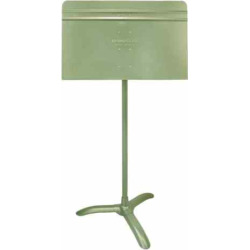 Manhasset Symphony Music Stand, Green