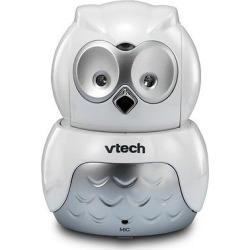 VTech Owl Additional Video Camera – VM314, White