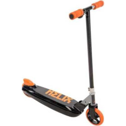 Huffy Helix Inline Scooter, Black