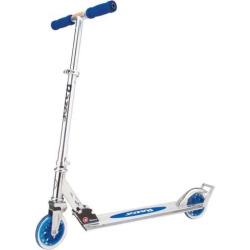 Razor A3 Kick Scooter – Blue