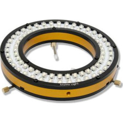 Matrix Light ML-115R LED Ring Light Module ML-115R