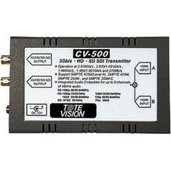 Tote Vision CV-500 HDMI to 3G/HD/SD-SDI Converter CV-500
