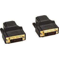 Black Box DVI-D Digital Video Extender Kit AC1035A-R2