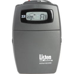 listentech display receiver - Allshopathome-Best Price Comparison Website,Compare Prices & Save
