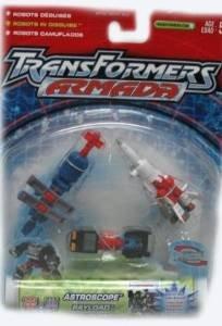 transformers armada astroscope payload and sky blast figure set - Allshopathome-Best Price Comparison Website,Compare Prices & Save
