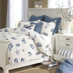 hh beach house duvet cover set blue - Allshopathome-Best Price Comparison Website,Compare Prices & Save