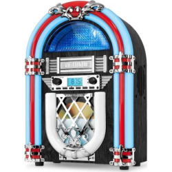 victrola bluetooth desktop jukebox multicolor - Allshopathome-Best Price Comparison Website,Compare Prices & Save