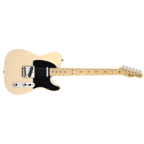 fender american special telecaster maple fingerboard vintage blonde - Allshopathome-Best Price Comparison Website,Compare Prices & Save