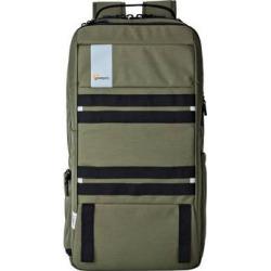 Lowepro Urbex BP 24L Backpack (Dark Green) LP37112