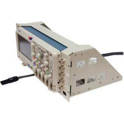 Tektronix RMD2000 Rackmount Kit RMD2000
