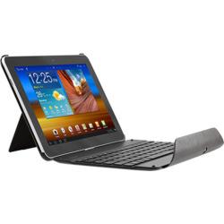 Samsung Galaxy Tab 10.1 Bluetooth Keyboard Case BKC-1B1 – Black