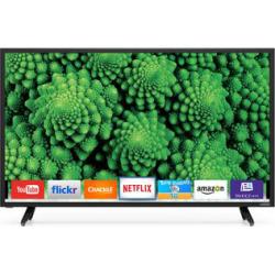 vizio 43 class fhd 1080p smart led tv d43f e1 - Allshopathome-Best Price Comparison Website,Compare Prices & Save