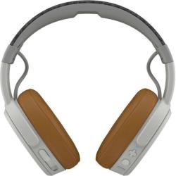 Audífonos Bluetooth Skullcandy