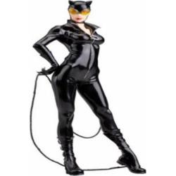 "Kotobukiya Catwoman New 52 ""DC Comics"" ArtFX Statue"