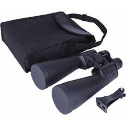 VGEBY Binoculars, Compact HD Professional Binoculars for Bird Watching Travel Stargazing Hunting Concerts with Bracket and Storage Bag