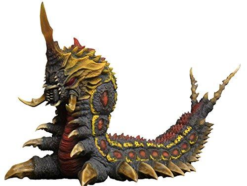 X-Plus Godzilla 12″ Series: Battra 1992 Battle for Earth Figure