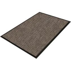 Guardian Floor Protection Golden Series Hobnail Indoor Wiper Door Mat Grey – 64046050HOB