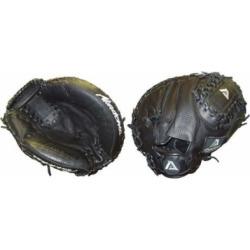 Akadema APP240 ProSoft Series Glove (Left, 33.5-Inch)