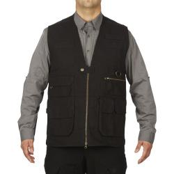 Men's 5.11 Tactical Vest