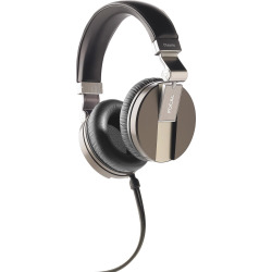 Focal Spirit Classic Closed Over-Ear Headphones