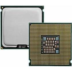 Intel Core 2 Quad Q6600 Quad-Core 2.4GHz 8MB Cache Processor